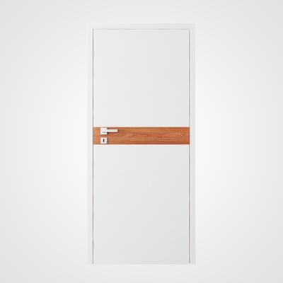 Ușă de interior No. 1 Model 1.1