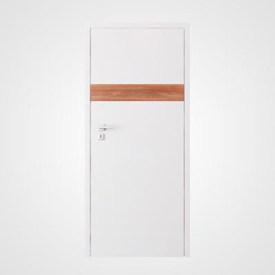 Ușă de interior No. 1 Model 1.2