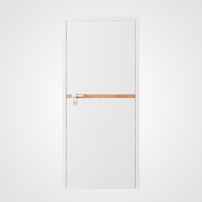 Ușă de interior No. 1 Model 1.3