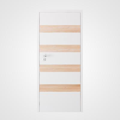 Ușă de interior No. 1 Model 1.5