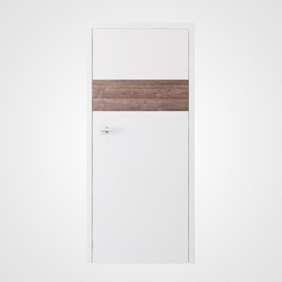 Ușă de interior No. 2 Model 2.2