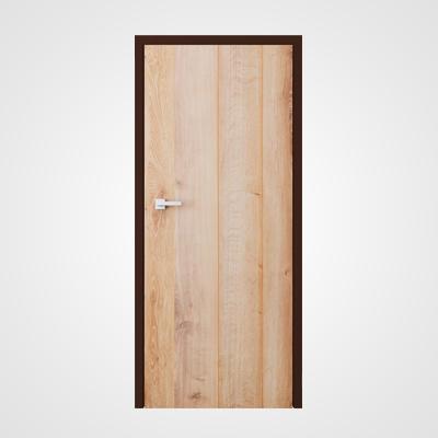 Ușă de interior No. 4 Model 4.2