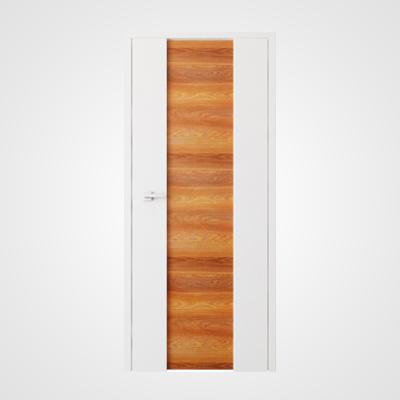 Ușă de interior No. 5 Model 5.1
