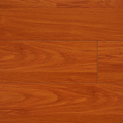 Parchet laminat 12 mm
