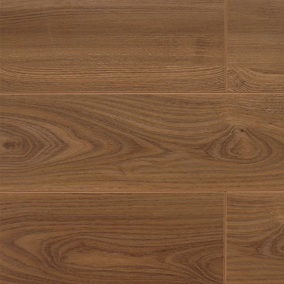 Parchet laminat 12mm Frasin
