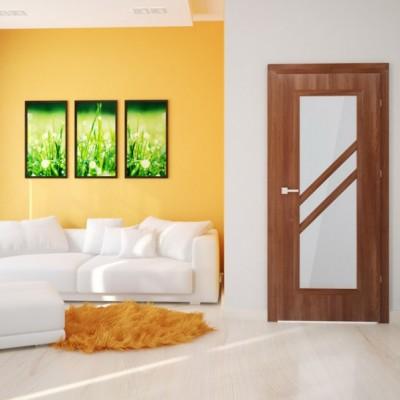 Ușă de interior acacia st Antiope 3