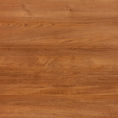 Parchet laminat 8mm Adventure – Teak – Calamba – COD: 28591