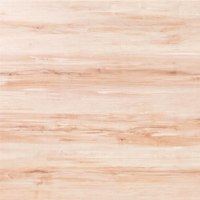 Parchet laminat 8mm Joy – Klon – Hartley – COD: 29391