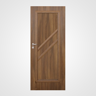 Ușă de interior acacia st Antiope 1