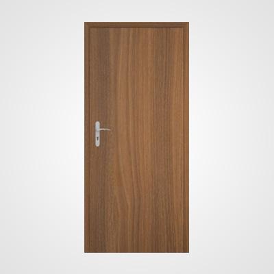 Ușă de interior acacia st Century 1