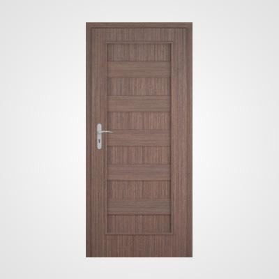 Ușă de interior cedru Leto 1