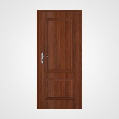 Ușă de interior nuc cpl Arena 1