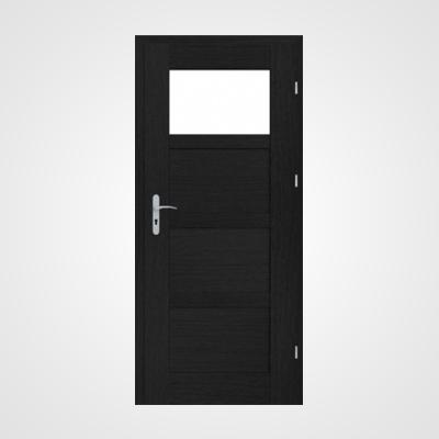 Ușă de interior wenge Ardea 2