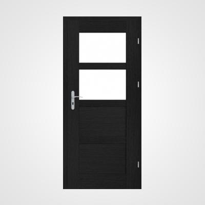 Ușă de interior wenge Ardea 4