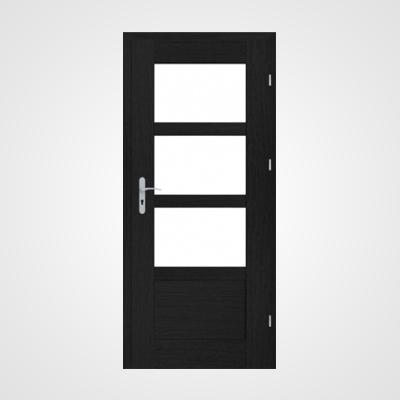 Ușă de interior wenge Ardea 5