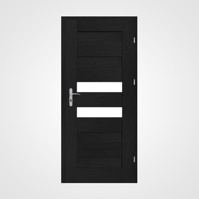 Ușă de interior wenge Tosca 8