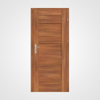 Ușă de interior acacia st Town 1
