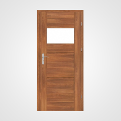 Ușă de interior acacia st Town 2