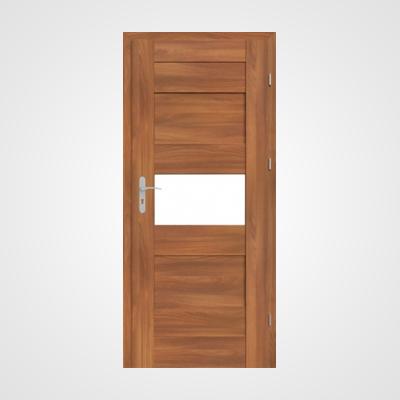 Ușă de interior acacia st Town 4