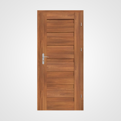 Ușă de interior acacia st Traffic 1
