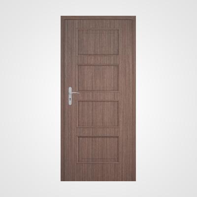 Ușă de interior cedru Malaga HR 1
