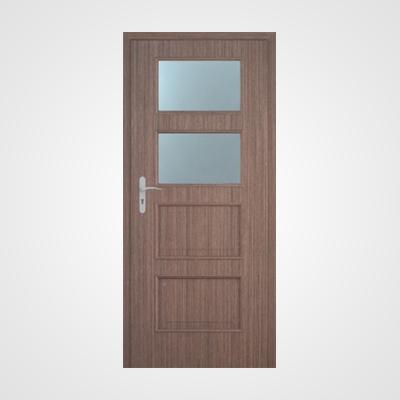 Ușă de interior cedru Malaga HR 3