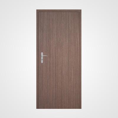 Ușă de interior cedru Natura HR 1