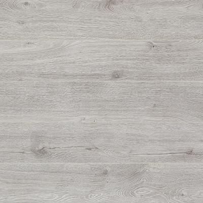 Parchet laminat 10mm Altaco Oak – COD: 38070