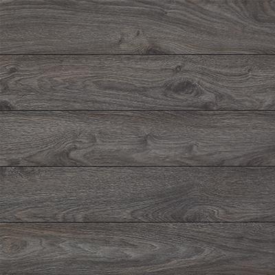Parchet laminat 10mm Monroe Oak – COD: 38074