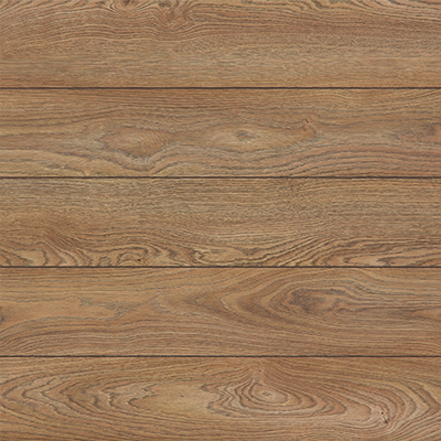 Parchet laminat 12mm Carlo Oak – COD: 38188