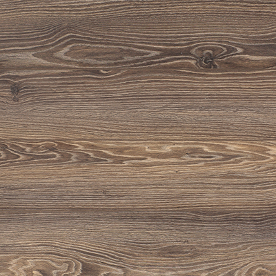 Parchet laminat 12mm Coolbert Oak – COD: 38201