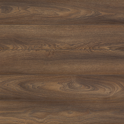 Parchet laminat 12mm Lamar Oak – COD: 38187