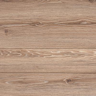 Parchet laminat 12mm Mex Oak – COD: 38202