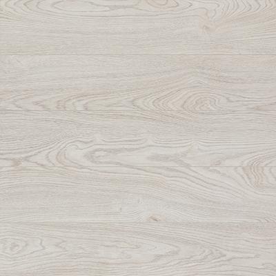 Parchet laminat 12mm Tolpeo Oak – COD: 38190