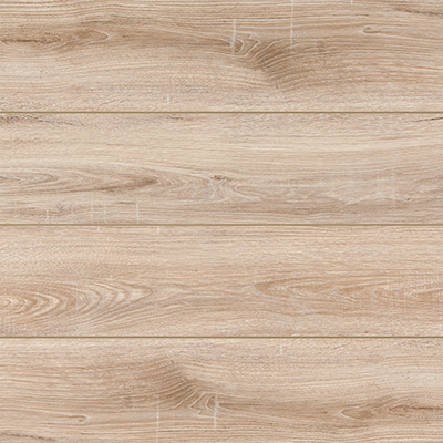 Parchet laminat 8mm Anderson Oak – COD: 33756