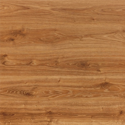 Parchet laminat 8mm Hamilton Oak – COD: 28590