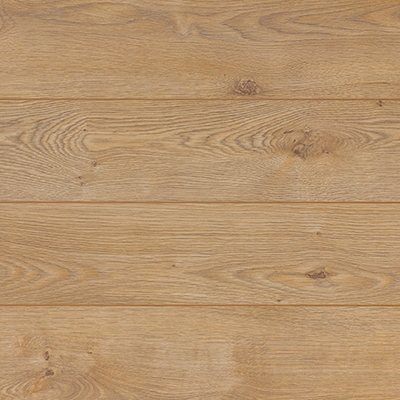 Parchet laminat 8mm Pasadena Oak – COD: 32250