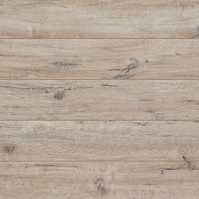 Parchet laminat 8mm Windsor Oak – COD: 37312