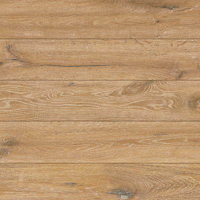 Parchet laminat 8mm Winston Oak – COD: 40854