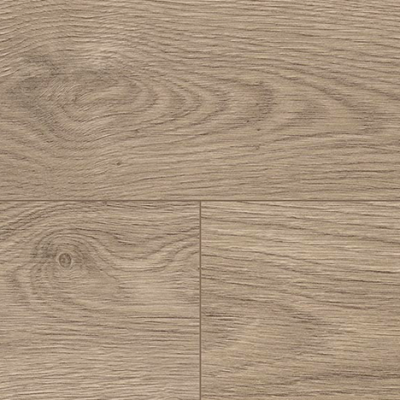 Parchet laminat 12mm Precious Highlights Chateau – COD: 35712