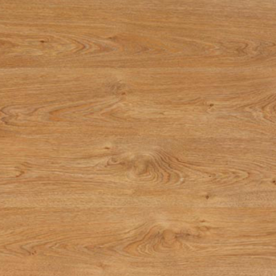 Parchet laminat 12mm Precious Highlights Appalachians – COD: 35715