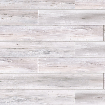 Parchet laminat 10mm Freedom 4V Calgary Oak – COD: 47219