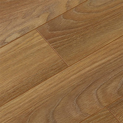 Parchet laminat 10mm Natural Prestige Louisiana – COD: 26384