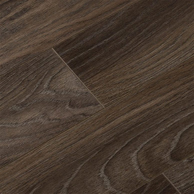 Parchet laminat 10mm Natural Prestige Bordeaux – COD: 26386