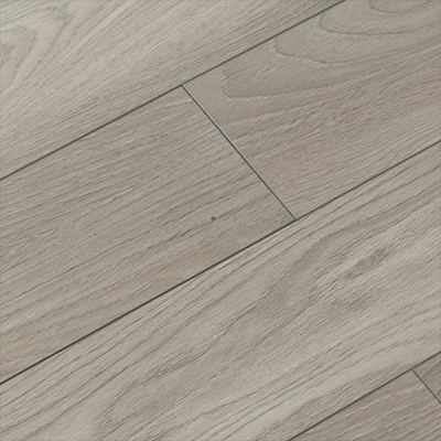 Parchet laminat 10mm Natural Prestige Colorado – COD: 26387