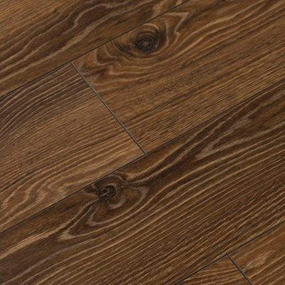Parchet laminat 10mm Natural Prestige Virginia – COD: 35940