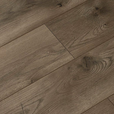 Parchet laminat 12mm Classic Estate Eden – COD: 47049