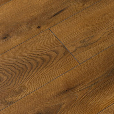 Parchet laminat 12mm Classic Estate Woodlawn – COD: 47051