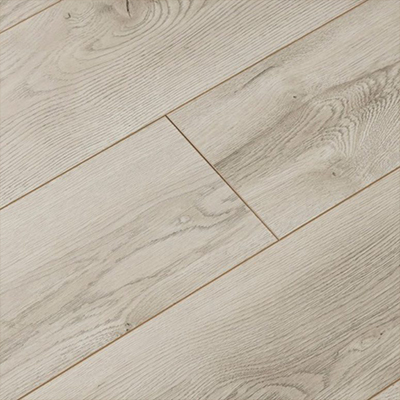 Parchet laminat 12mm Classic Estate Roseville – COD: 47052