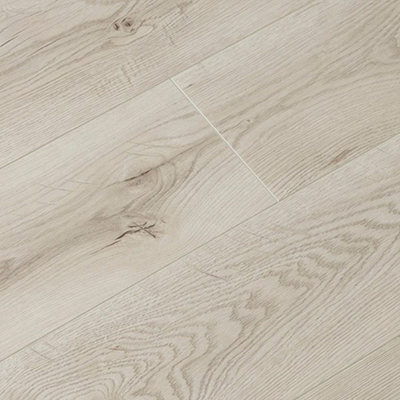 Parchet laminat 12mm Classic Estate Lampeter – COD: 47055